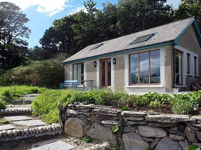 Photo for Castletownshend, Co. Cork. Sleeps 4 + Cot