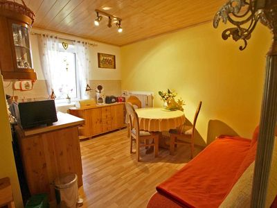 Photo for SEE 6411 - Apartment 1 - Apartments Wokuhl SEE 6410