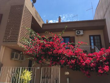 Search 693 holiday rentals