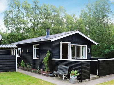Photo for 5 person holiday home in Storvorde