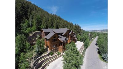Photo for Epic 4BR Home w/new Jacuzzi, Minutes From BC/Vail Ski Resorts