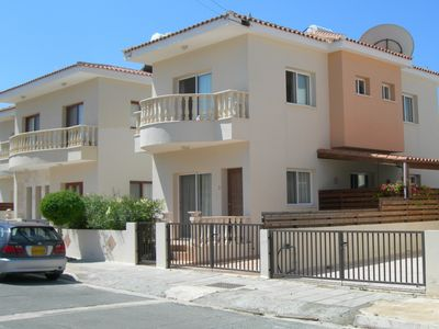 Photo for Detached Villa, Private Pool, WiFi Included, All Amenities close by.