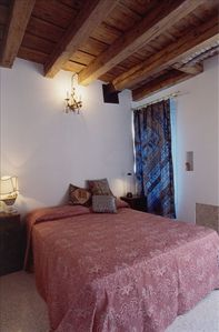 Photo for 'Life in Venice' in Your Own 300 Yr Old Palazzetto with Garden