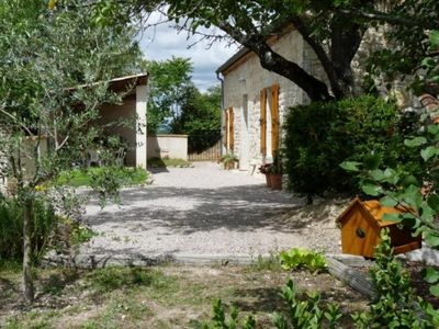 Photo for Gite Castanet, 3 bedrooms, 6 persons