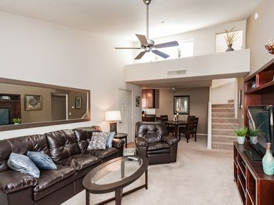 Photo for Gorgeous Scottsdale 2 Bdrm Condo