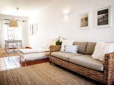 Photo for Lovely House w / swimming pool at Ericeira