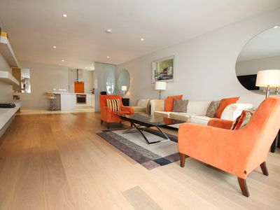 Photo for Finest Apartment In Dublin