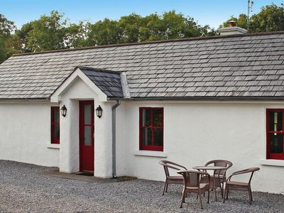Photo for Holiday homes, Terryglass  in Tipperary - 7 persons, 3 bedrooms