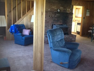 more of large living room