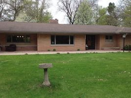 Photo for 2BR House Vacation Rental in Storm Lake, Iowa