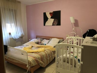 Photo for APARTMENT IN THE CENTER