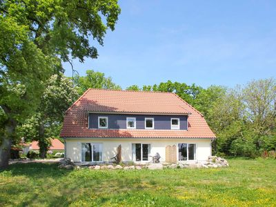Photo for Apartment 2: 80m², 3-room, 4 pers., Maison., Terrace, Garden - House Lapwing