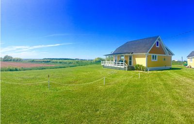 Photo for The Dutch Chalet in Malpeque