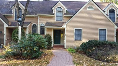 Photo for 2BR Townhome Vacation Rental in North Conway, New Hampshire