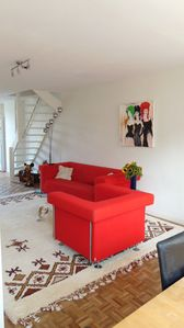 Photo for Luxury Apartment in the Heart of Amsterdam