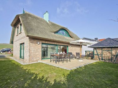 Photo for SWAFH - bright, modern holiday house, 3 sep. Bedroom - Cottage Swantegard