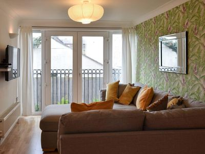 Photo for 2 bedroom accommodation in Broadstairs