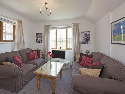 Photo for 2 bedroom accommodation in Newport