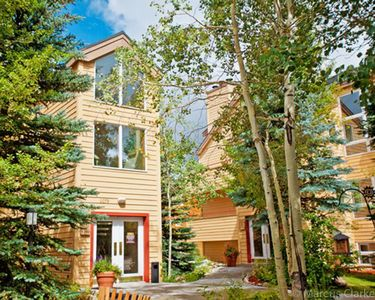 Photo for Affordable Ski Vacation Condo Sleeps 8 just $225 nightly - 3/23-30
