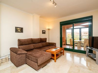 Photo for Apartment Floridamar in Jávea/Xàbia - 6 persons, 3 bedrooms