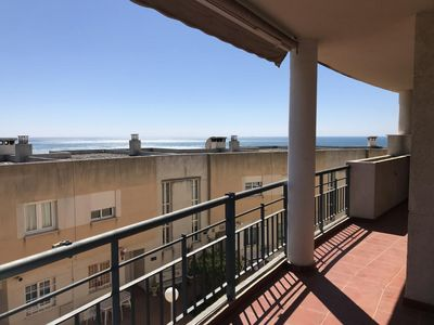Photo for Apartment for rent in Benalmadena Costa