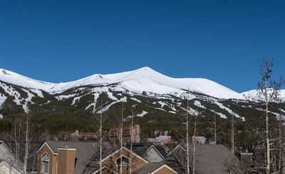 Photo for Take a Breck! Gorgeous Home; Ideal Location; and Great Mountain Views!
