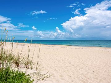 The Dunes, Vero Beach, FL, USA