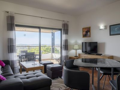 Photo for A21 - 1 Bed Apartment in MarinaPark