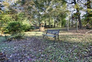 Photo for 3BR Cabin Vacation Rental in ocoee, Tennessee