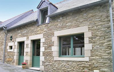 Photo for 2 bedroom accommodation in Ploneour Lanvern