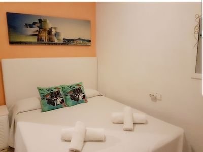 Photo for Room for rent in ibiza