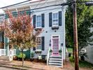 3BR House Vacation Rental in Annapolis, Maryland