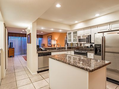 Photo for The Shores @ McCormick Ranch ~ Wonderful townhome perfect for family getaway!