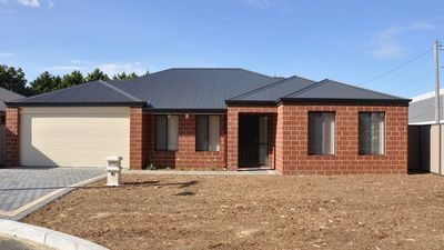 Photo for Cannington Home Accommodation House 7
