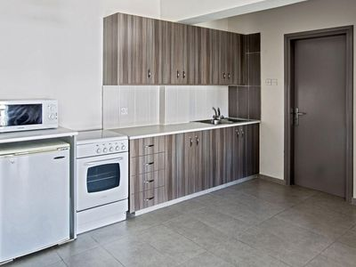 Photo for Napa Square 6 Gold - One Bedroom Apartment, Sleeps 3
