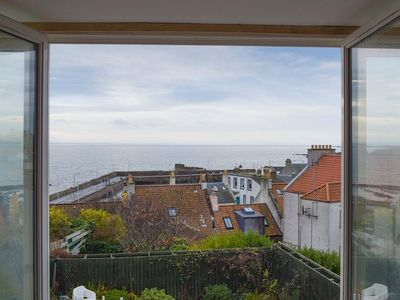 Photo for 4 bedroom property in Anstruther.