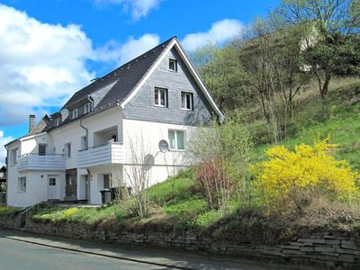 Photo for Beautiful semi-detached house in a rural area in Winterberg