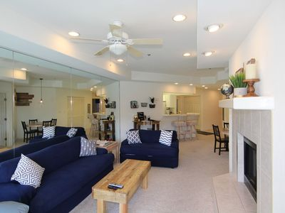 Photo for Emerald Bay - Sleeps 6