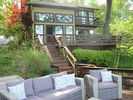 4BR House Vacation Rental in Rocky Mount, Missouri