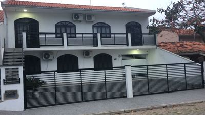 Photo for House / apt 50mts from Prainha - 13 people