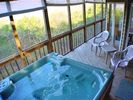 3BR House Vacation Rental in Holiday Island, Arkansas