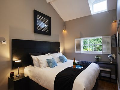 Photo for 2BR House Vacation Rental in Bath, England