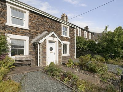 Photo for 3 bedroom accommodation in Threlkeld, Keswick