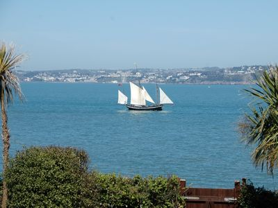 Photo for 3 bedroom House in Brixham - BX007