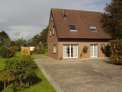 Photo for House 200-032a - House in Dornumersiel 200-032a