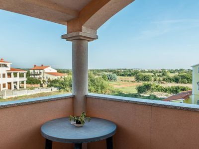 Photo for Situated in Fažana only 400m to the sea