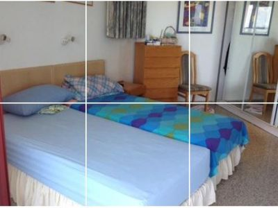 Photo for 3BR Apartment Vacation Rental in Netanya, District Ctre