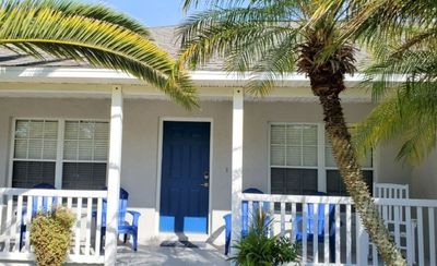 Photo for 3 bed/2 bath Vacation Home Near Lake Dora with Boat Parking