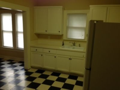 Photo for 2BR House Vacation Rental in Fort Worth, Texas