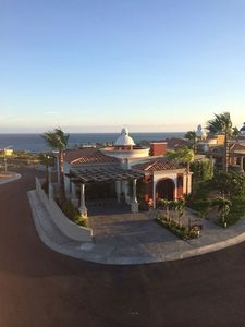 Photo for BEST 3BR OCEAN VIEW PRIVATE VILLA - CABO SAN LUCAS